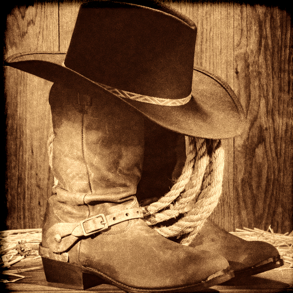 Western Slang Lingo and Phrases  A Writers Guide to